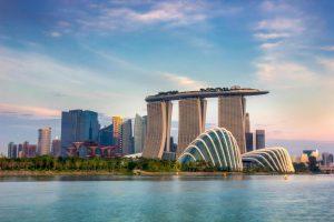 singapore2203a (1)