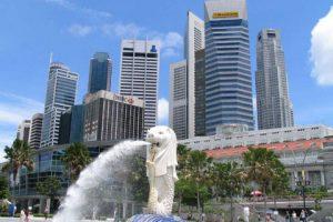 singapore480_copy