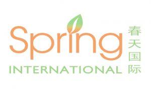 spring college