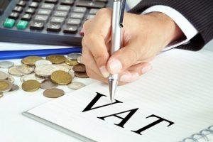 Chi phí mua quà tặng nhân viên và chọn quà tặng cho nhân viên rất quan trọng trong kinh doanh