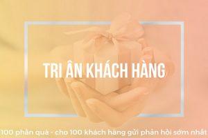gia-phapqua-tang-tri-an-khach-hang