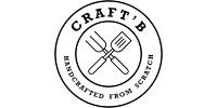 craft's b
