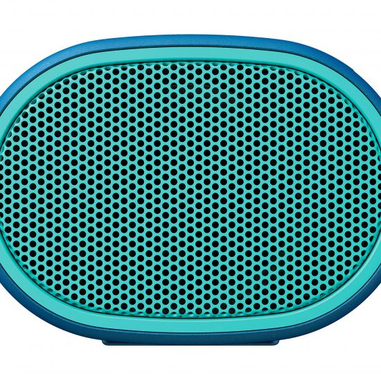 Bluetooth Sony SRS-XB01 Speaker
