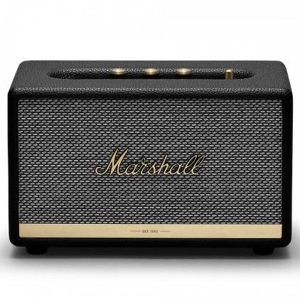 Mashall Speaker: Action II Bluetooth