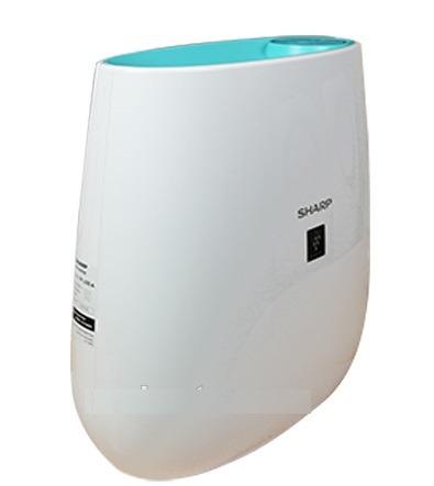 Air purifier SHARP FP-J30E-A